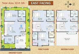 vastu shastra for building construction