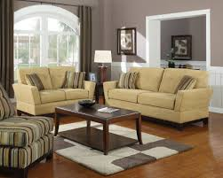 Two Tone Colors For Living Room Two Color Living Room Ablimous