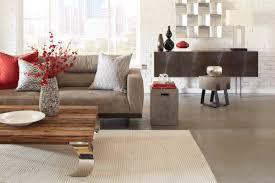 Gusto Design Furniture Marbella Gusto Design Collection