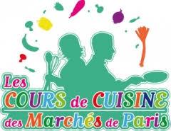 Cours De Cuisine Gratuits Ffca Paris Gratuit