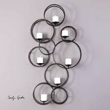 silver wall candle holders silver wall candle holders silver wall candle sconces mirrored wall sconce gracious
