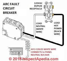 wiring 50 amp ground fault breaker wiring diagrams second wiring ground fault breaker wiring diagram show wiring 50 amp ground fault breaker source square d homeline 50 amp 2 pole gfci