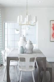 gray and white dining room ideas. dining room colored chairs stained glass chandelier rectangular drum shade outdoor tables buffet gray and white ideas