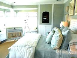 Ocean Themed Bedroom Beach Themed Bedrooms Sea Bedroom R Theme Rating Ideas  Ocean Kids Room Coastal