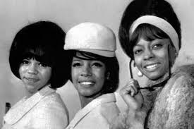 The singer passed away at her home in henderson, nevada, her publicist. The Supremes Film Could Soon Be In The Works If Mary Wilson Gets Her Way Mirror Online
