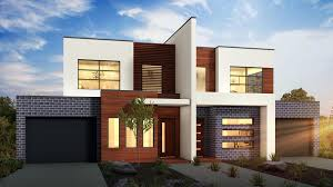 Townhouse Designs Melbourne Affordable New Home Builder Melbourne Berstan Homes