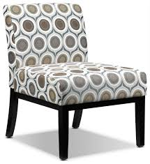 Blue And Brown Accent Chair Chairs Interesting Target Accent Chairs Design Turquoise Accent