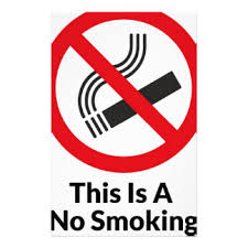 write about something that s important essay on no smoking by comparing revenues from restaurants bars and retail establishments twelve years before and one year after the smoking ban was passed the results of