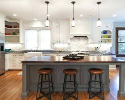 inexpensive kitchen lighting. Delighful Inexpensive Imposing Inexpensive Kitchen Lighting Ideas Pictures Inspirations Inside X