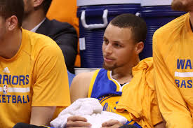 Nba Depth Charts 2014 Warriors Vs Clippers 2014 Nba Playoffs Game 2 A Firsthand
