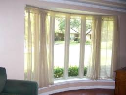 traverse curtain rods back to very simple traverse curtain rods traverse curtain rods for sliding glass