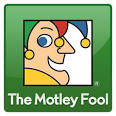 Images & Illustrations of motley fool
