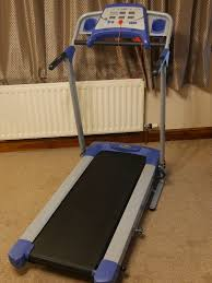 york inspiration treadmill. york inspiration treadmill (electric) n
