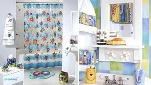 really cool bathrooms for girls. Unique Bathrooms Full Size Of American Girl Ideas Julies Bathroom Cute Little Really Cool  Bathrooms For Girls Inspiration