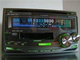 pioneer 2 din car stereo. free: pioneer double din old school high quality car stereo deck.cd/mp3/tape/sat/ eeq/ msrp $400 - music players \u0026 accessories listia.com auctions for pioneer 2 din car stereo