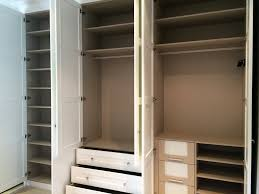 fitted bedrooms ideas. Perfect Fitted Fitted Wardrobe Throughout Fitted Bedrooms Ideas