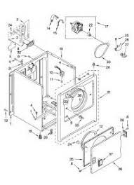 roper dryer wiring diagram images lg dryer schematics diagrams roper dryer wiring diagram roper schematic wiring