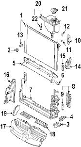 com acirc reg bmw i belts pulleys oem parts diagrams 2005 bmw 545i base v8 4 4 liter gas belts pulleys