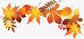 Withered Autumn Leaves PNG, Clipart, Autumn Clipart, Blade, Defoliation,  Fall, Leaf Free PNG Download
