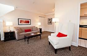 2 bedroom hotel suites near atlanta ga. interesting decoration 2 bedroom suites in atlanta ga hotel near g