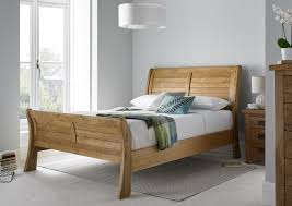 Bed Frame Styles which type of bed is best for you 6658 by xevi.us