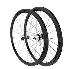 R13 Size Chart 6 Pawls Ceramic Bearing R13 Hub 38mm Clincher Tubeless Tubular Carbon Bicycle Wheelset Carbon Fiber Road Bike Wheels Custom Mountain Bike Wheels Bike