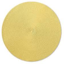 deborah rhodes placemats. Delighful Deborah Deborah Rhodes Round Placemat Placemats  Round Loading In Placemats U