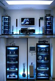 cool bedrooms guys photo. Diy Bedroom Ideas For Guys Cool Decorations Bedrooms Room Design Futuristic Photo T