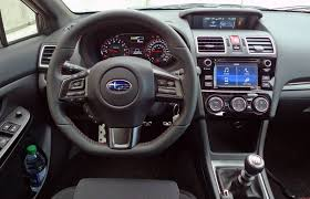 2018 subaru deals. wonderful 2018 2018 subaru wrx intended subaru deals