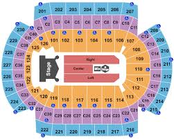 Xcel Energy Center Interactive Seating Chart Kiss Tickets Mon Feb 24 2020 7 30 Pm At Xcel Energy Center