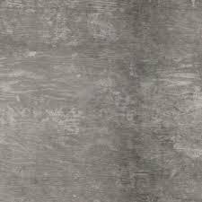 polished concrete texture. Res: Polished Concrete Texture
