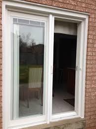 terrific retractable screen door for sliding glass door retractable screen door for sliding glass door photo