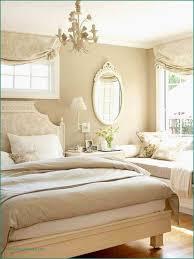 Braun Beiges Schlafzimmer Cremefarbene Schlafzimmerideen