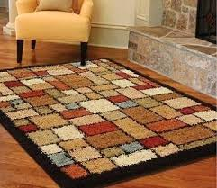 5 by 7 rugs. 5x7 Area Rugs Blue Contemporary 5 By 7 With X Amazing For Throughout Wonderful Rug Trend 0