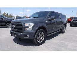 ford trucks f150 for sale. 2016 ford f150 xlt stk p45460 in kanata image 1 trucks for sale