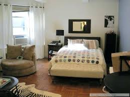 Studio Vs One Bedroom Large Image For Studio 1 Bedroom 1 Bedroom Studio  Apartments For Rent In Apartment Studio Apartment Layout Plans