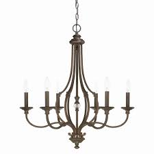 iron floor candle holders fresh stick tall floor wrought iron candle holders uk wall sconces