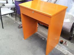 small tables for office. small tables for office charming design desks design ideas