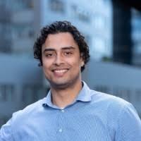"20+ ""Ivan Bradley"" profiles   LinkedIn"