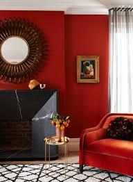 Interior Design: Kale Interior Design Color Trends For 2017 - Decorating  Ideas