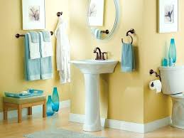 towel holder ideas for small bathroom. Small Towel Rack Hand Holder Full Size Of Bathroom Ideas Within Holders For Bathrooms Decor Heated Rails Kitchens O