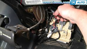 ford s max fuse box diagram ford wiring diagrams