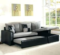 sectional sofa bed with storage. Wonderful Convertible Sectional Sofa Bed Storage Sleeper Cape Decor Cozy And With A