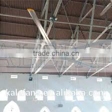large industrial ceiling fans church high quality low noise cooling large industrial ceiling fan large industrial large industrial ceiling fans
