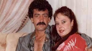 Muhterem Nur kimdir, nerelidir? Müslüm Gürses'in eşi Muhterem Nur kaç  yaşında?