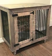 designer dog crate furniture room design plan.  Design Decorative Dog Cages New Designer Crate Furniture Room Design Plan Full  Size Side  Inside W
