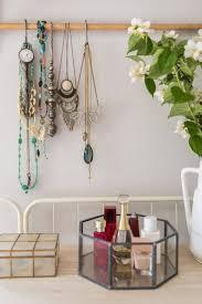 Sommerdeko Im Schlafzimmer Bydlen Pinterest Ideen Von Kleiderschrank
