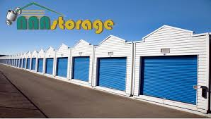 aaa storage for all your storage needs