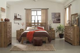 The Contemporary Ashley Furniture Store Bedroom Sets for Residence