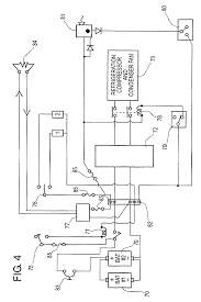 patent us7024814 fish or fish bait life preservation apparatus patent drawing